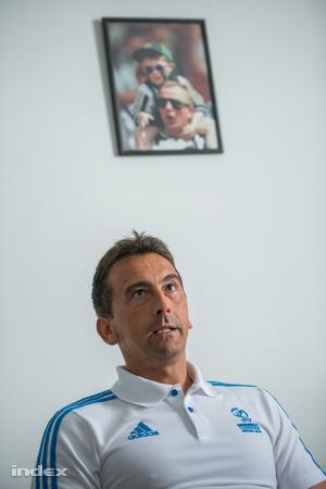 Sportszemle 2013.06.28.