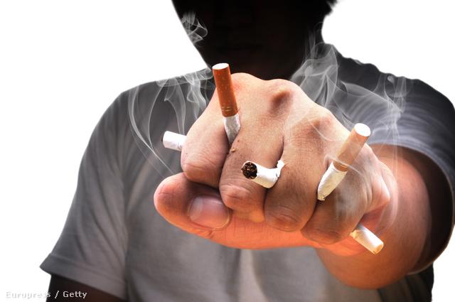 lehet-e jobb lenni a dohányzás abbahagyásával hogyan lehet örökre leszokni a dohányzásról hallgass online
