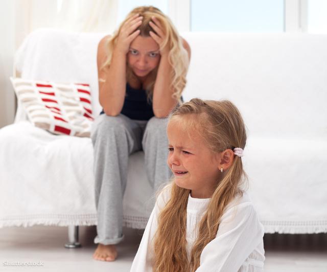 симптомы ОКР у детей