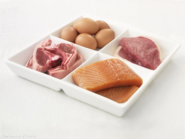fogyni sashimi)
