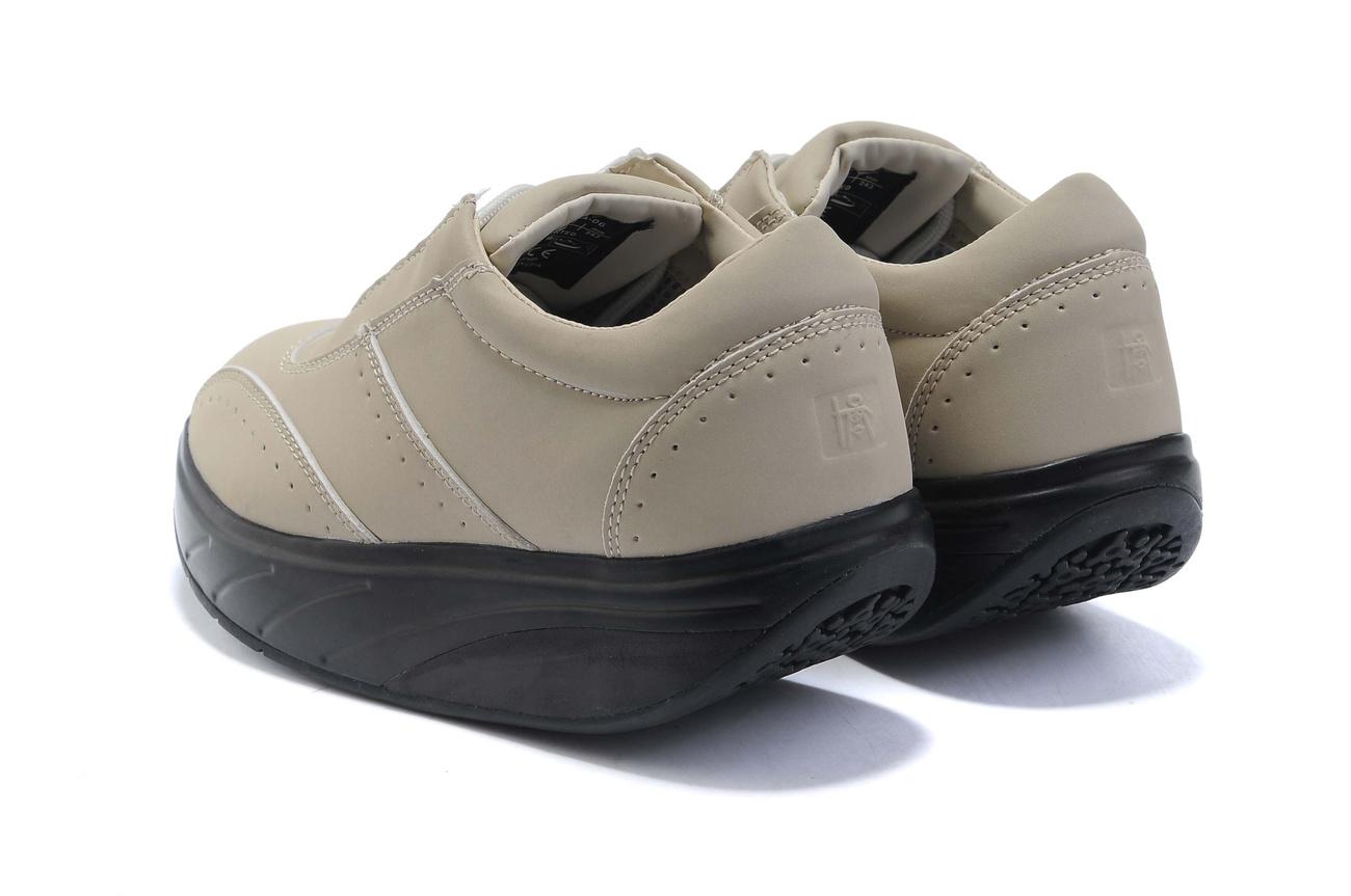 529875426d70 Index - Tudomány - A gördülő talpú cipő sem csodafegyver
