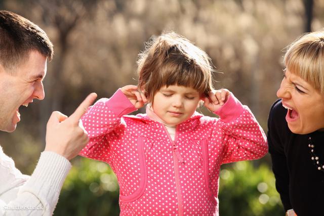Как правильно хвалить и критиковать ребенка Дикие Женщины