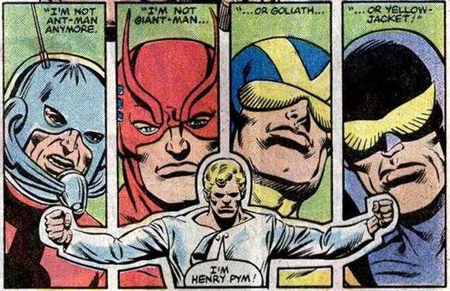 Marvel-moziuniverzum