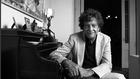 Mit érne meg önnek egy 25 éven át forgatott dokumentumfilm Kurt Vonnegutról?