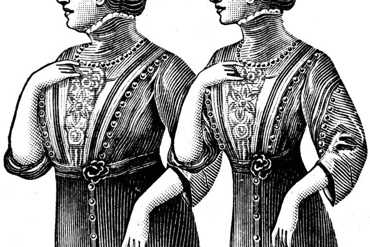 Bélféreg és hánytatás – történelmi alakok drasztikus diétái | Ridikül
