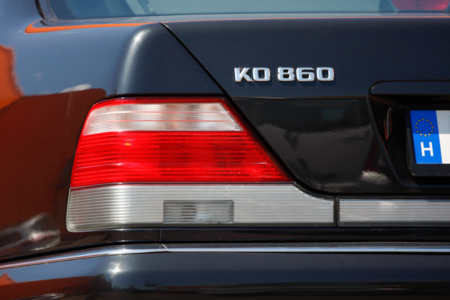 Mercedes benz 600sel ko860 mercedes benz forum for 2002 mercedes benz s600 v12 for sale