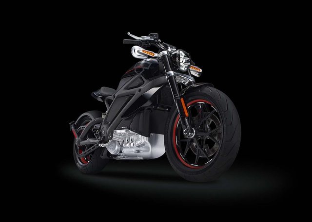 Harley-Davidson-Livewire-electric-motorcycle-11