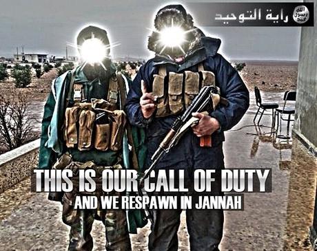 An-Isis-propaganda-photog-010 (1)