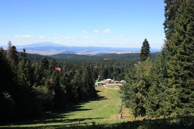 Fotó: SnoWake Bulgaria