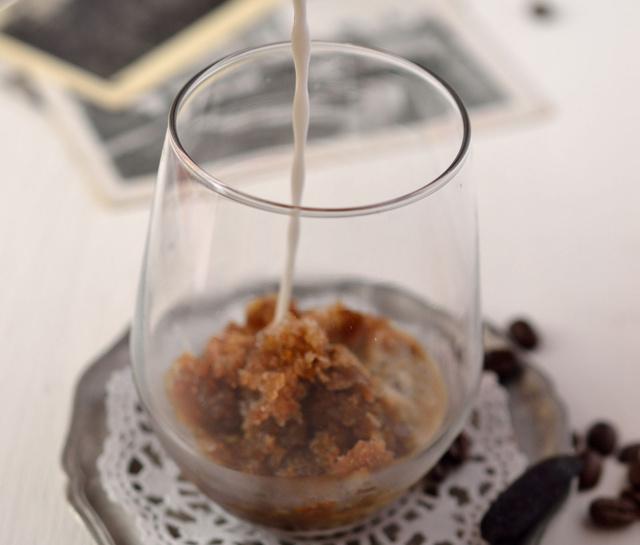Kávégranita2(1)