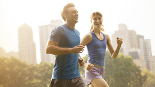 6 meglepő dolog a futásról