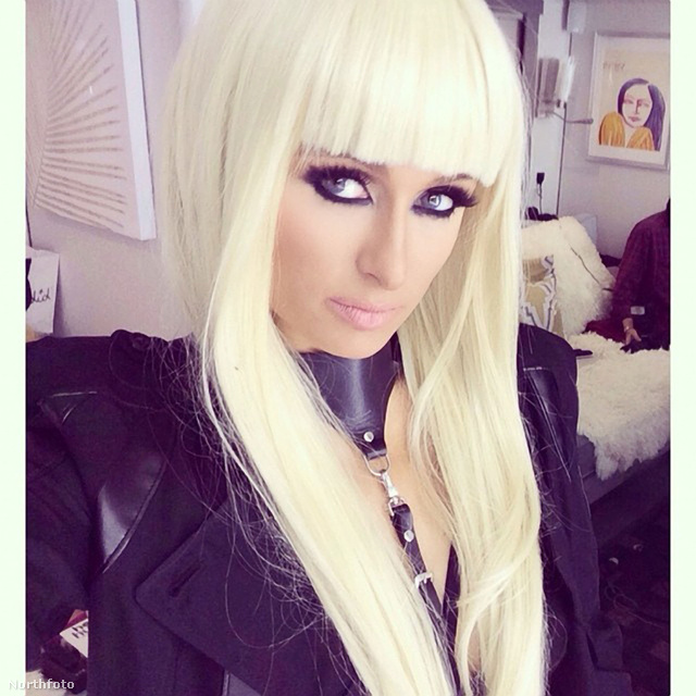 tk3s face celebrities of instagram 15 32163616