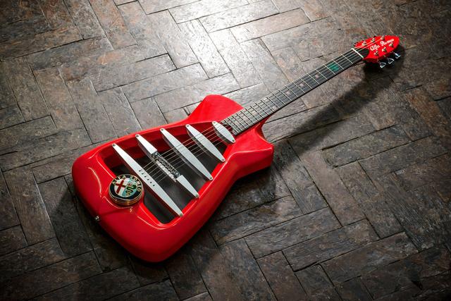 the-alfa-romeo-by-harrison-custom-guitars-2-1