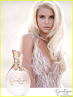 jessica-simpson-sensual-revealing-in-new-fragrance-ad