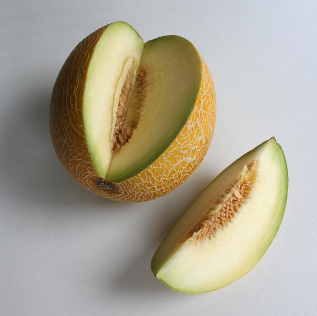 Lebensmittel-Galiamelone1-Asio wiki Asio otus