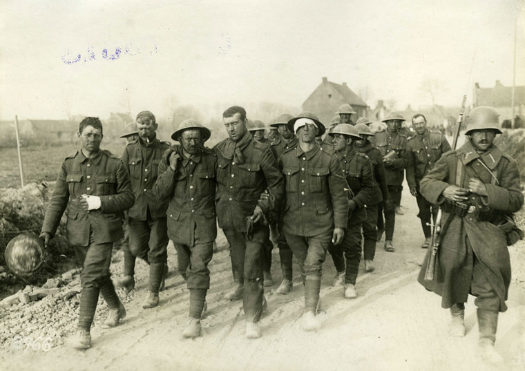 1914 7 icon