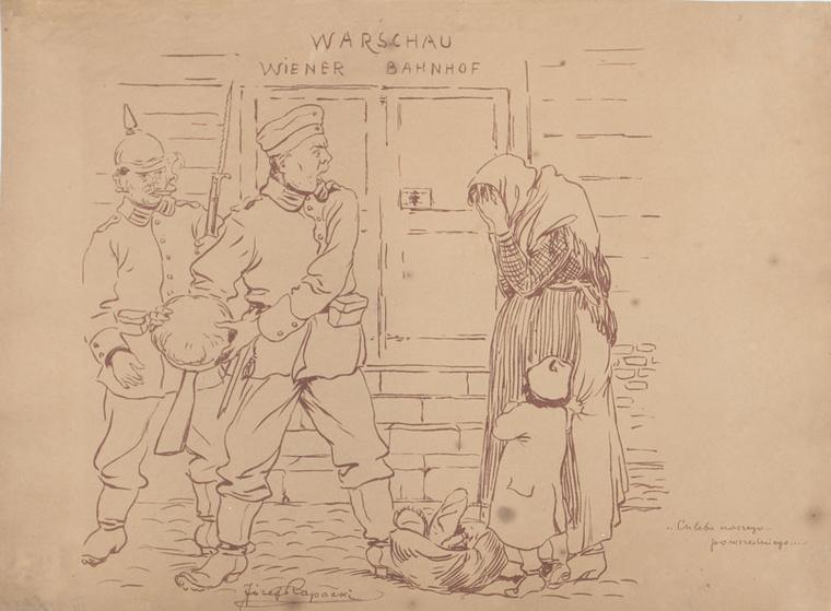 1914 12 ICON Brot