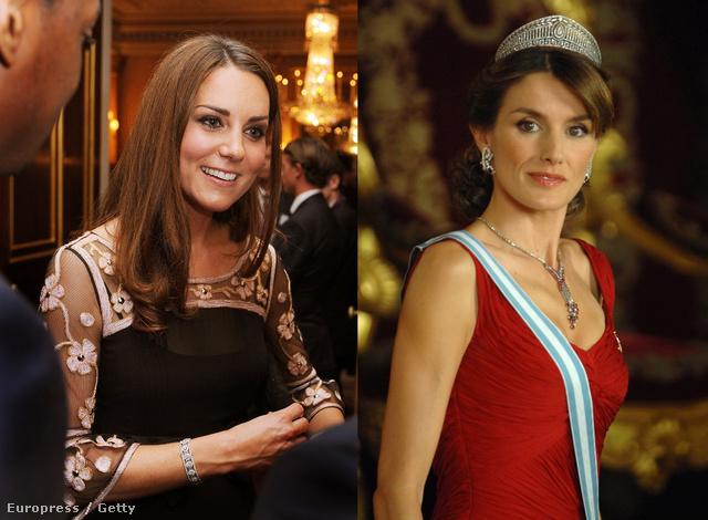 Katalin vs. Letícia: melyiküknek állnak jól a milliós ékszerek ön szerint?