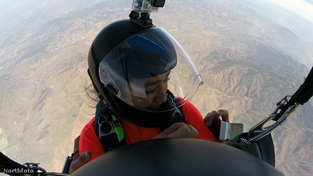 tk3s bm skydive 01852185