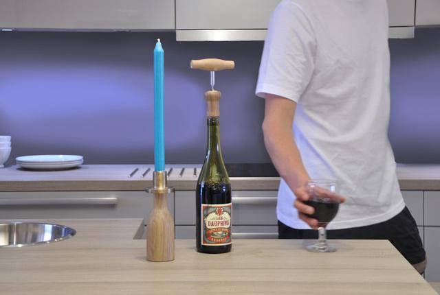 wine-dezeen 750