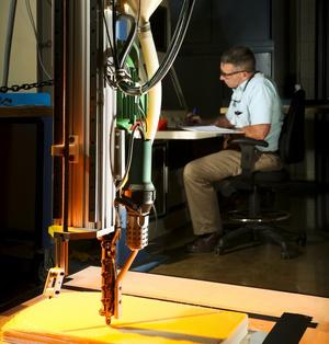 ornl-3D-printer