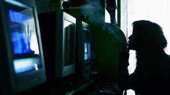 Karanténba zárja a zaklatókat a Microsoft