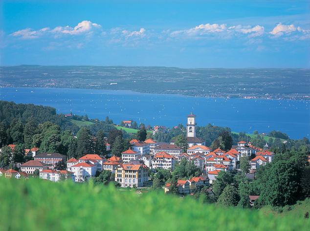 Bodeni-tó