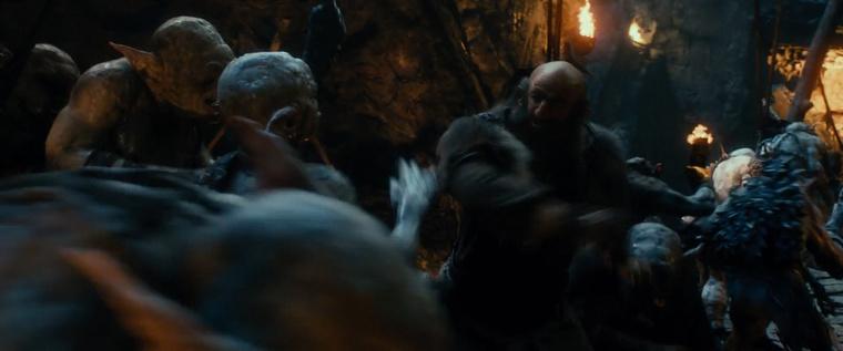The.Hobbit1 1 04035
