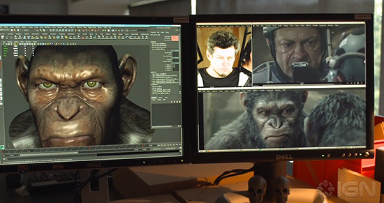 dawn-of-the-planet-of-the-apes-FX