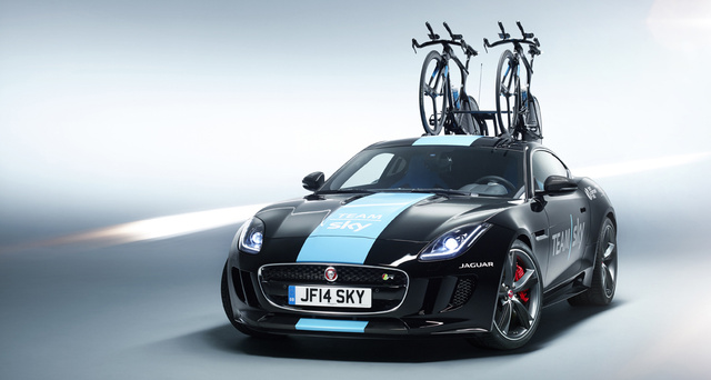 jaguar-f-type-tdf-01-1