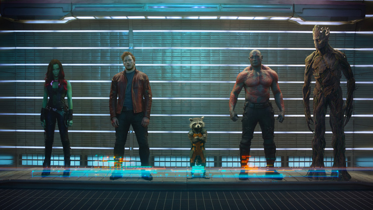 guardians-of-the-galaxy-1-guardians-of-the-galaxy-full-breakdown