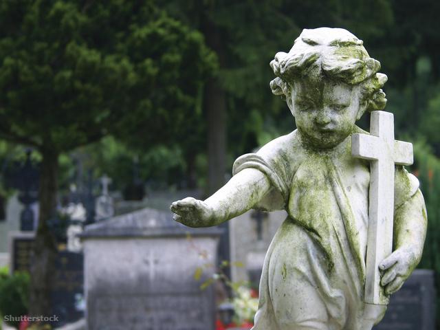 Szolidáris állam: nincs gyerek? Akkor nyugdíj sincs!