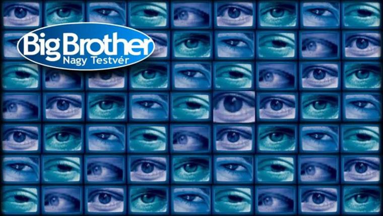 ismet lehet jelentkezni a big brotherbe 1