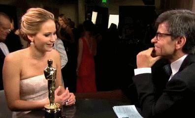 Jennifer-Lawrence-Shocked-to-see-Jack-Nicholson.gif