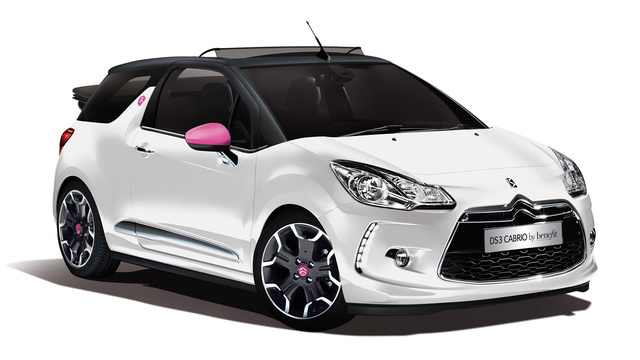 DS-3-Cabrio-DStyle-by-Benefit-1