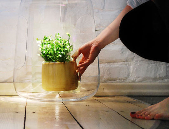 milo-led-lamp-planter-1