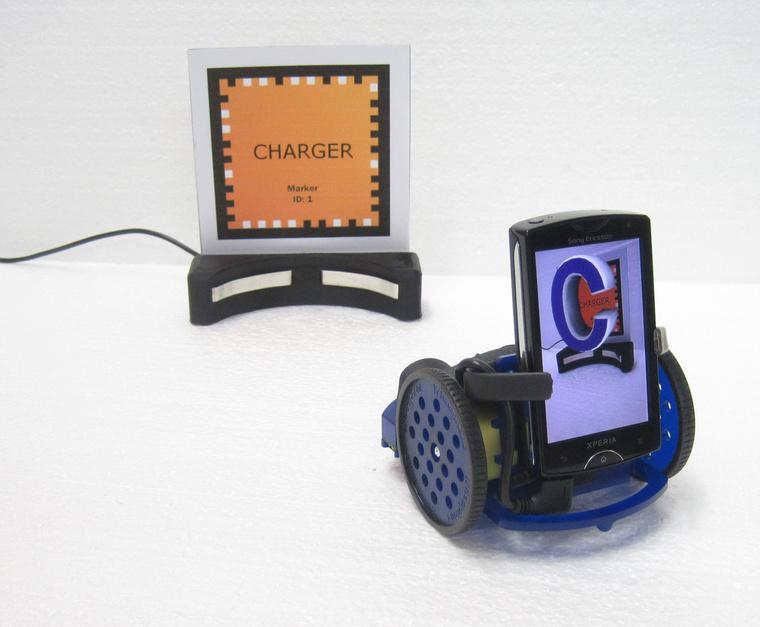 wheelphone-full-package