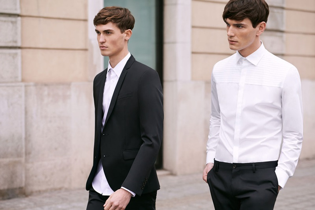 ZARA-February-2014-Spring-Man-Lookbook-15
