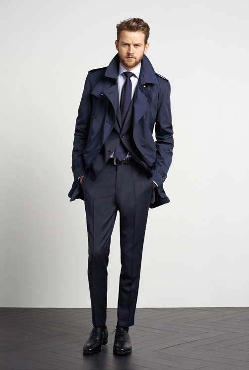 Tommy-Hilfiger-Fall Winter-2014-Tailored-Collection-Look-Book-3
