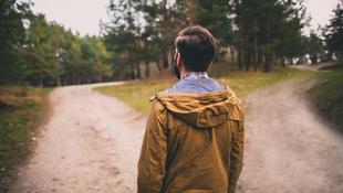 A középkorúak személyisége a legstabilabb