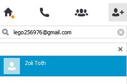 Zolispotting