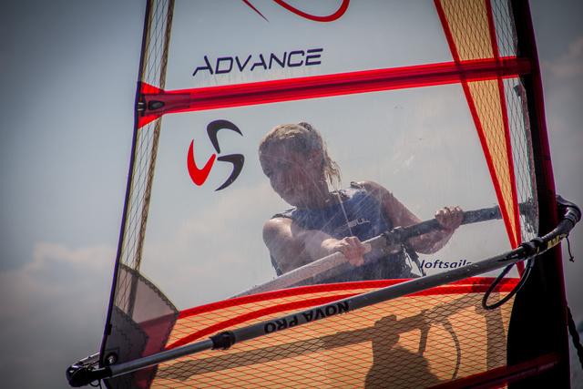 barbi windsurf 1229 david lapos 3888 x 2592