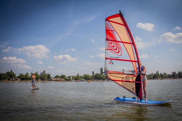 barbi windsurf 1232 david lapos 3888 x 2592
