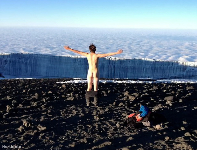 tk3s nti kilimanjaro streak 03