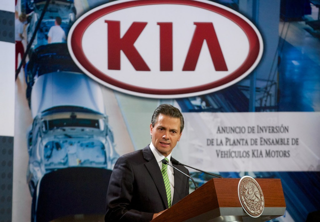 kia-signs-deal-for-factory-in-mexico-002-1