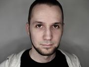 Schreiner Csaba