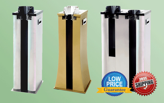 umbrellabagger.com wet-umbrella-stands