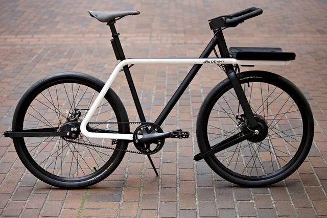 Kép:teague.com