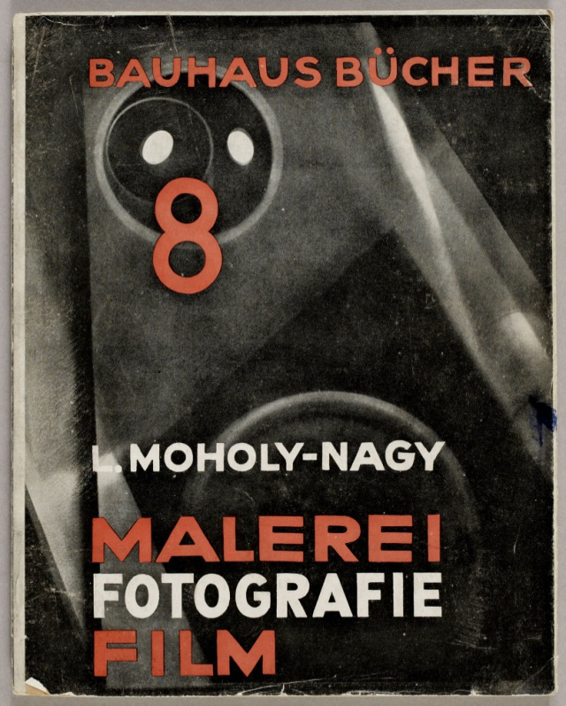 Fotó: monoskop.org