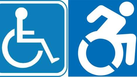 Kép: AccessibleI Icon Project